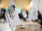 Херсонський держуніверситет подав заявку на конкурс інноваційних проєктів