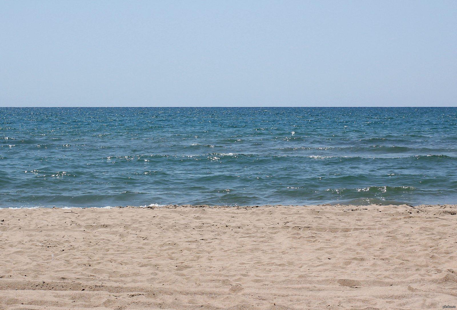 курорт, море, тепло