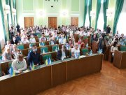 Співаковський запропонував Дорожню карту створення ефективної освітньої мережі Херсонщини