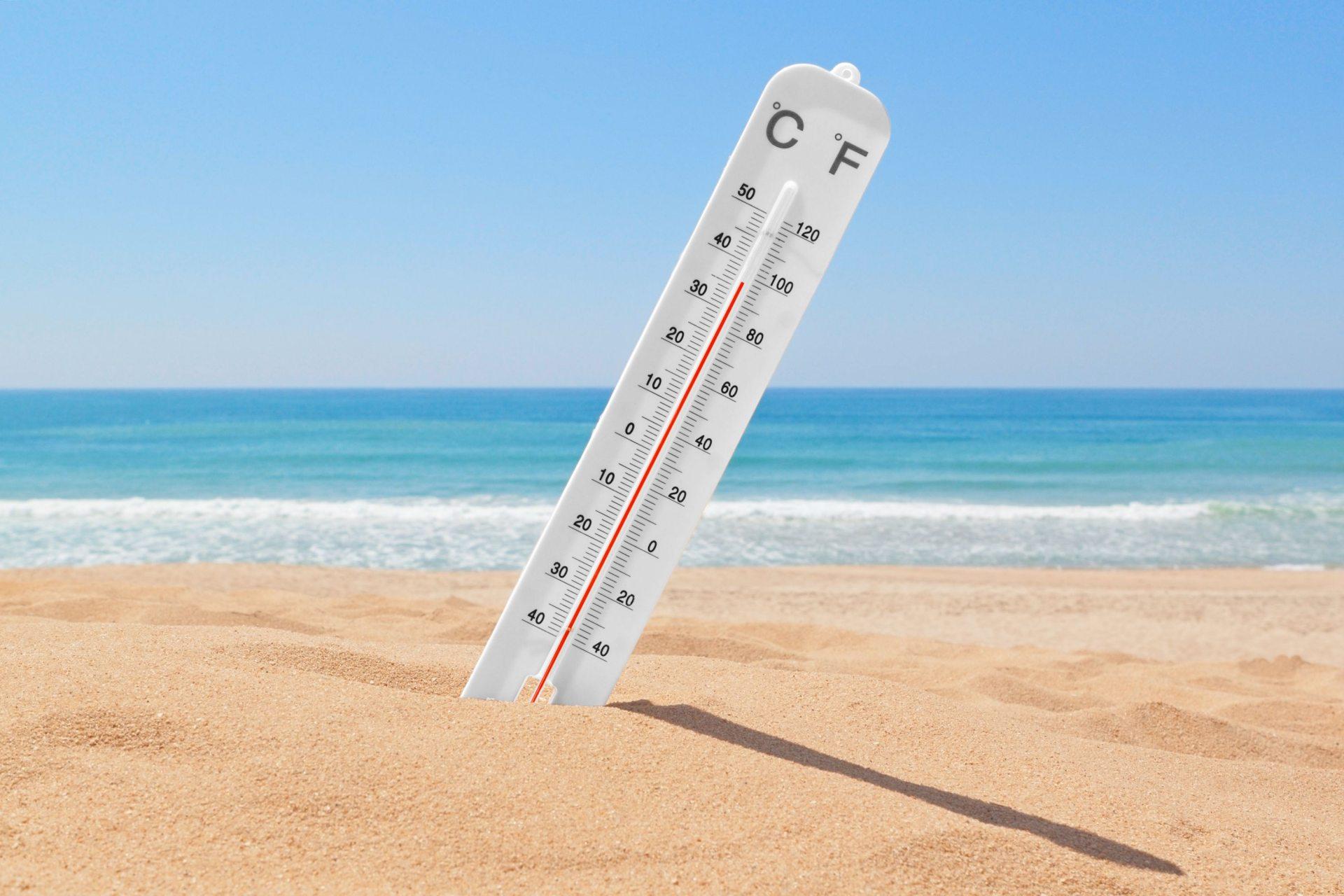 жара, солнестоягние, погода
