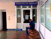 Херсонські лікарні повертаються до звичного режиму роботи