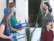 На Херсонщині оптимізують позашкільні заклади
