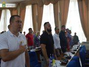 Депутаты Херсонского горсовета приняли решение об установлении земельного налога