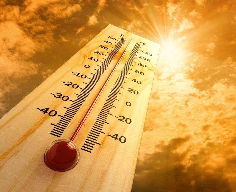 жаркая погода, выходные, погода