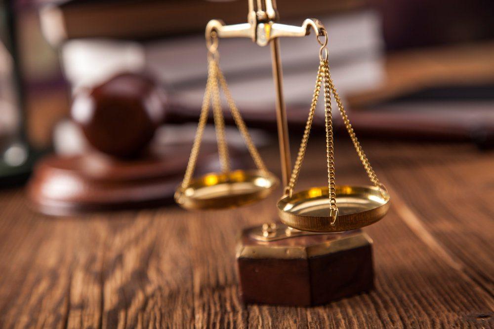 прокуратура, суд, обман
