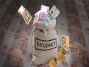В Олешківській міськраді проводять сумнівні операції з бюджетними грошима
