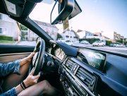 Какие автомобили чаще всего покупают в Херсоне?