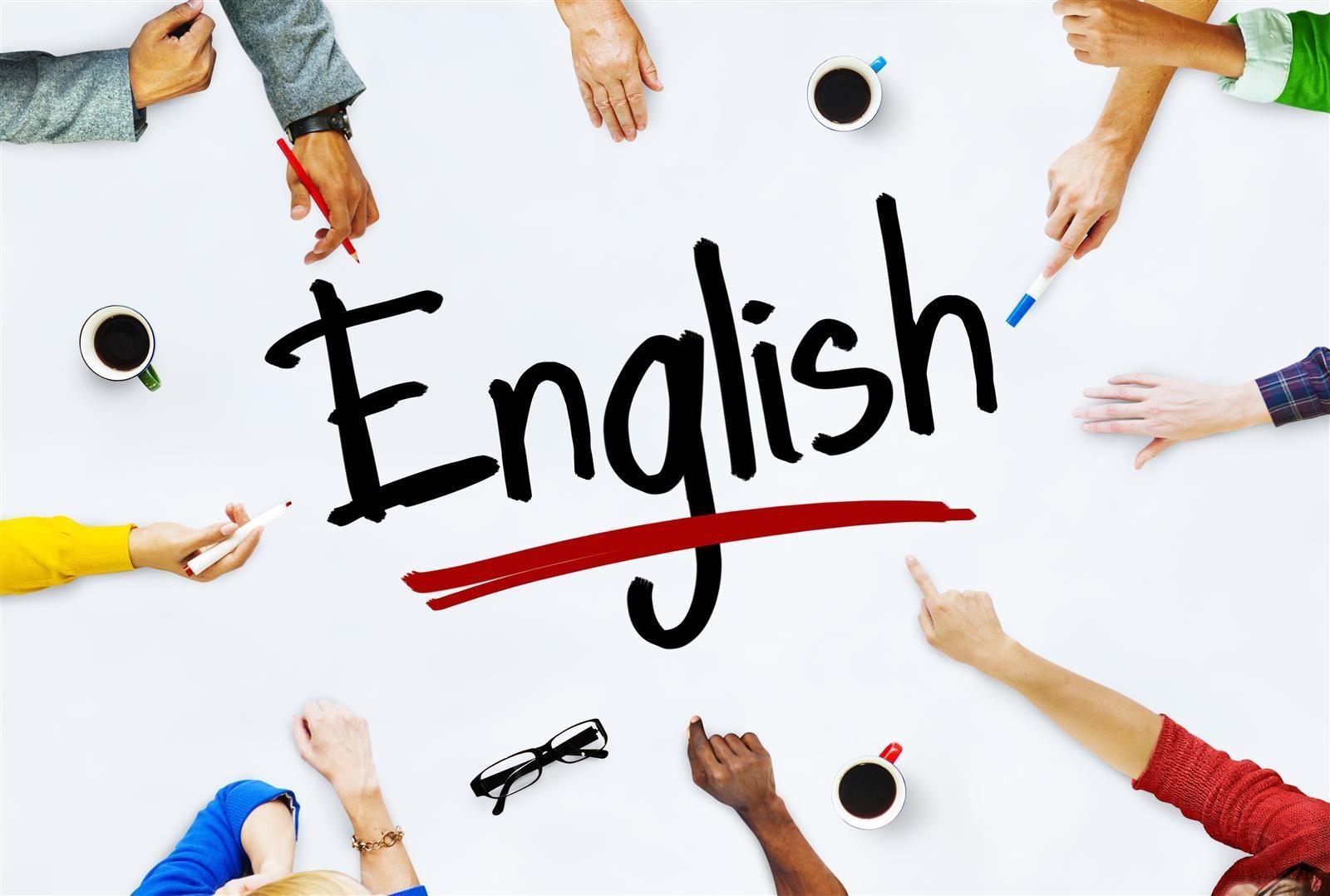 переваги, вивчення, англійська мова