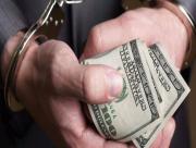 В Херсоне предприниматель утаил от государства более 6 млн грн налогов