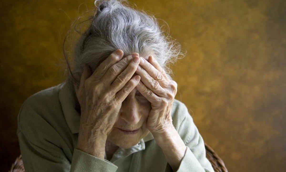 Херсон,бабушка,домашнее насилие