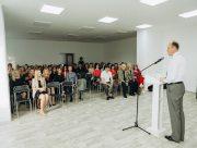 Про результаты работы херсонской Школы гуманитарного труда в 2020-2021 учебном году