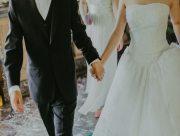 В Херсоне начался брачный ажиотаж