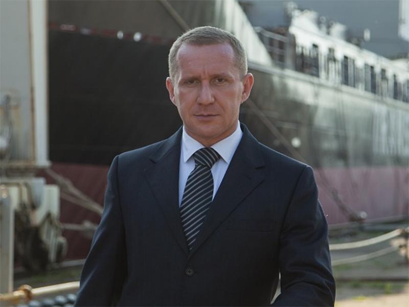 Василий Федин об экономической ситуации в Украине