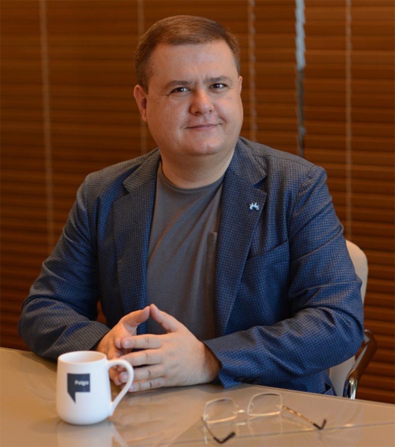 продюсер, Козырь, интервью