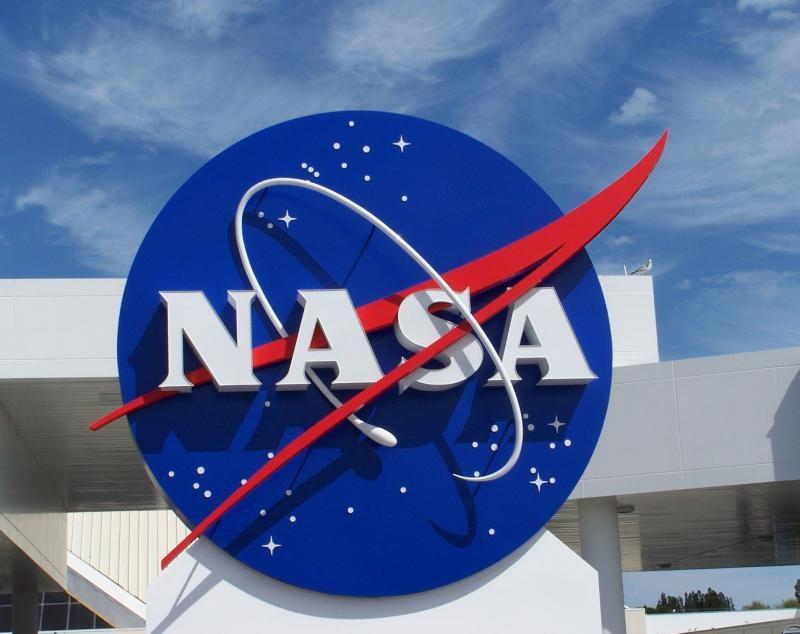 ХДУ, співробітництво, NASA