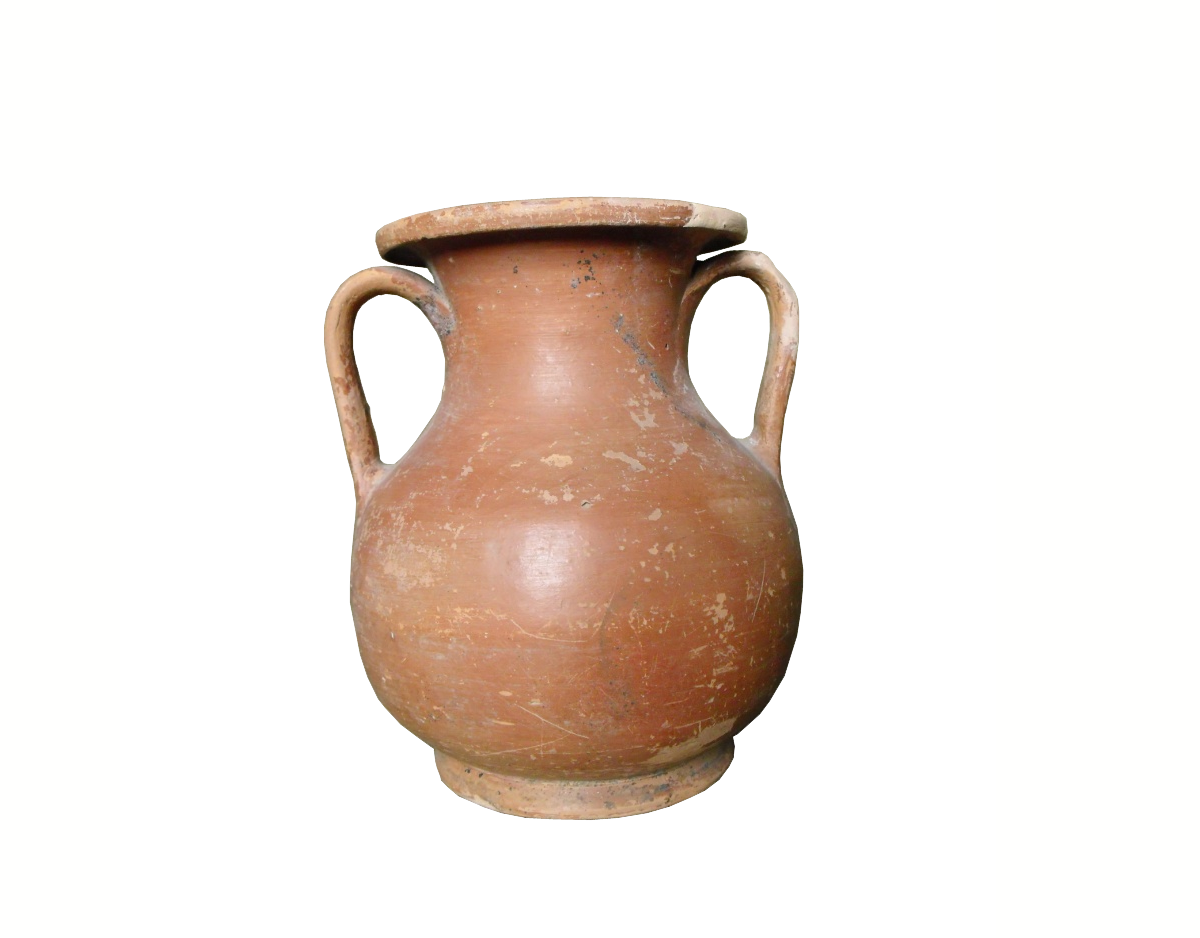 Херсонский краеведческий музей,вино,греки,римляне