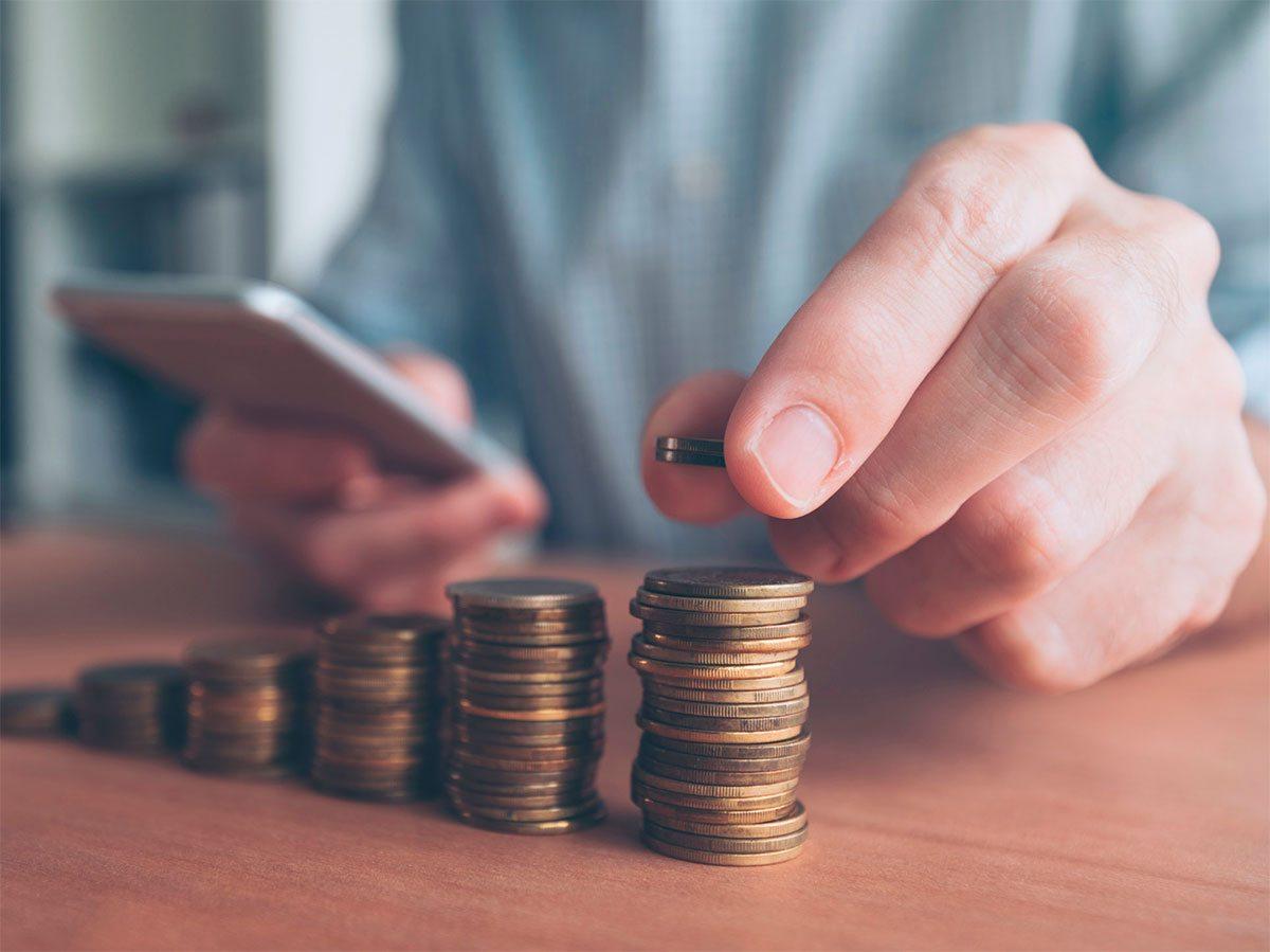 На Херсонщині платникам податків кошти повертають без затримок