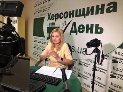 """Хто ж вкрав гроші вкладників КС """"Громада"""". Оцінка експерта Ростислава Гайдаєнко"""