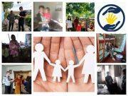 На Херсонщині більше півтисячи батьків покарані за неналежний нагляд за дітьми