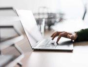 Як вибрати ноутбук для навчання?