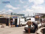 За місяць на Херсонщині сталося чотири випадки перешкоджання діяльності журналістів