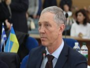 Большинство опрошенных херсонцев на выборах мэра готовы поддержать Владимира Сальдо