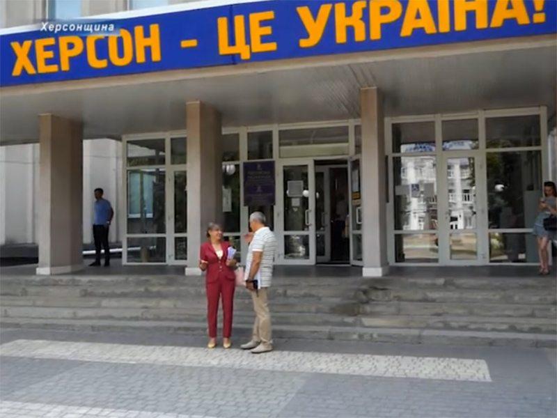 міськрада, Колихаєв, група