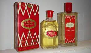 В Херсонском краеведческом музее состоится экскурсия в мир парфюмерии