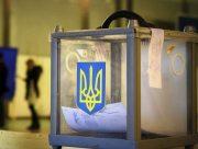 Егор Устинов: Доверие людей заслуживается ежедневной кропотливой работой