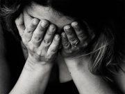 На Херсонщине дочь обвинила мать в краже мужа