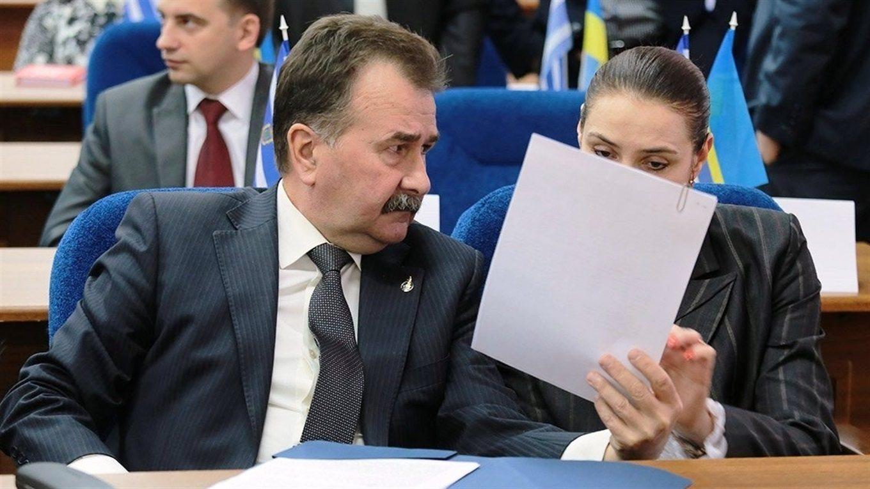 полиция, заявление, депутаты, мэр, миколаенко