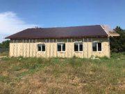 В Херсонской области тормозится строительство сельских амбулаторий