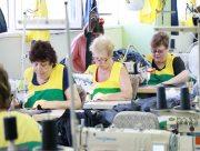 На Херсонщині триває кампанія з легалізації праці
