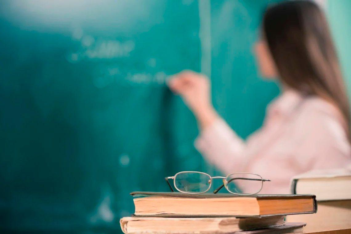 вчителі, премія, верховна рада