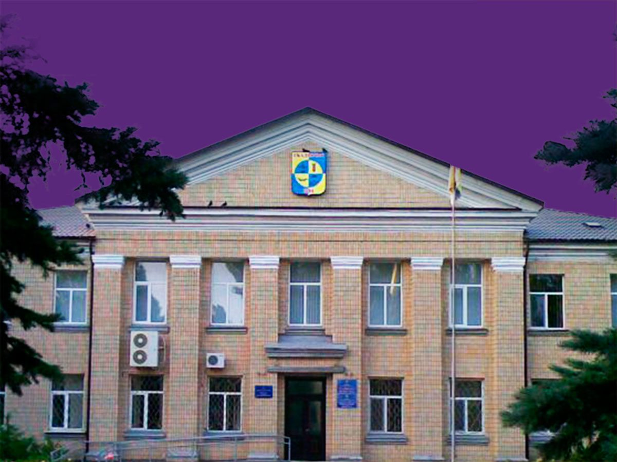 Скадовськ, депутати, міськрада