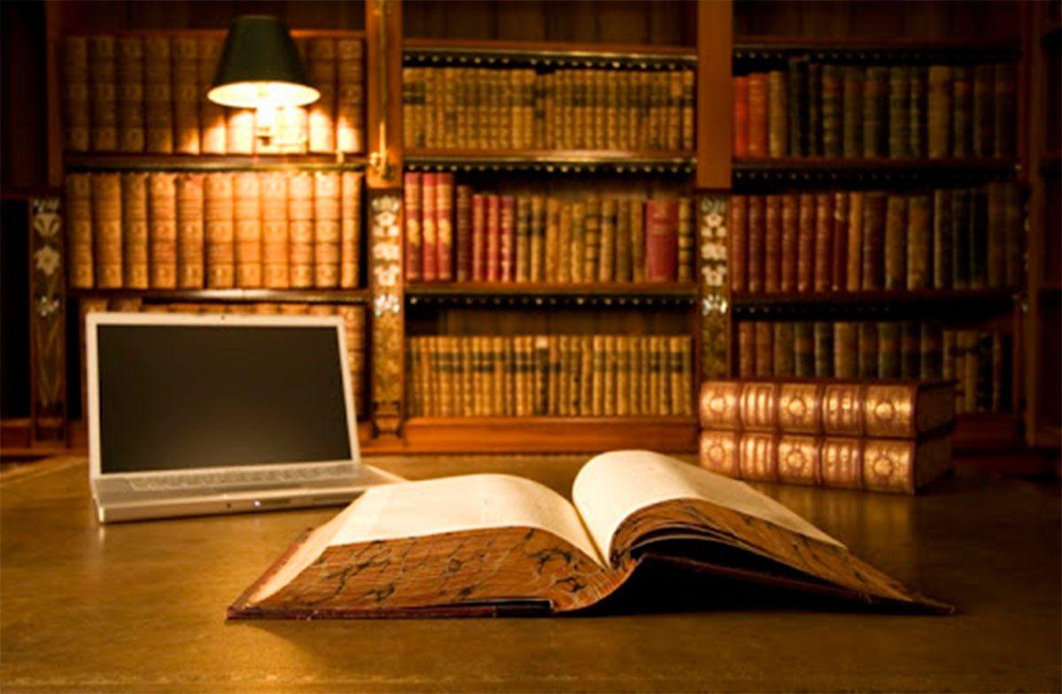 Херсонщина, бібліотеки, комп'ютери