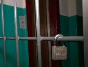 У Херсонській міській раді знову говоритимуть про ліфти