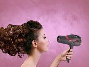 Создаем красивый образ: приборы для укладки волос