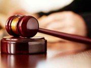 У Херсоні на лаві підсудних опинився громадянин сусідньої держави