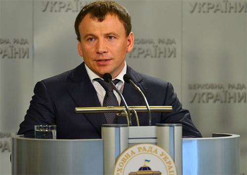 Михаил Опанащенко: Юг страны переживет зиму только при условии уменьшения стоимости энергоносителей