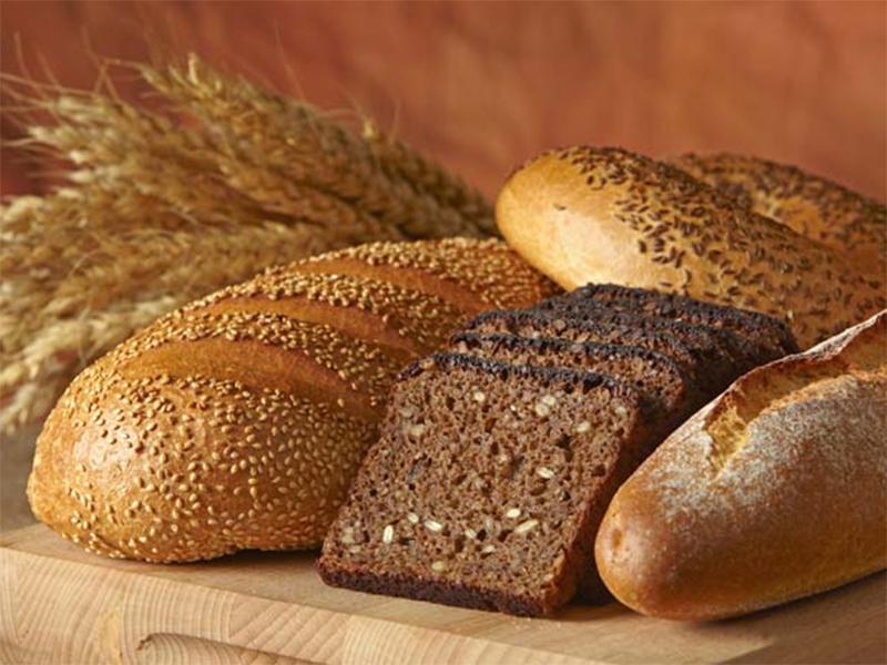 Подорожание хлеба в Херсоне