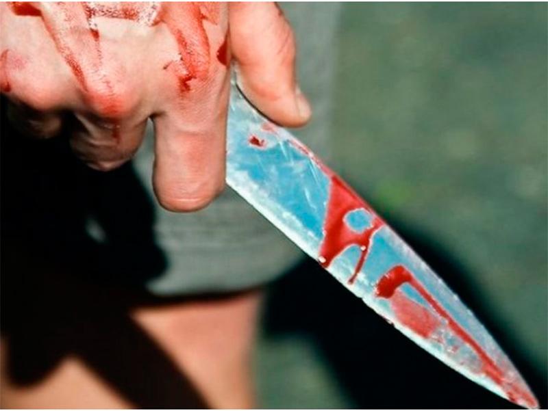 На Херсонщине одно самоубийство стало причиной другого
