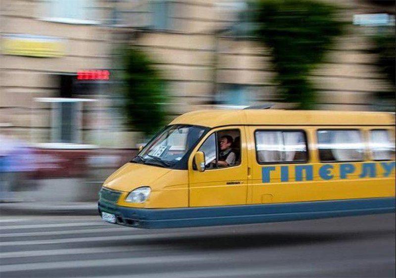 работа, Устинов, троллейбусы
