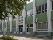 Серед майже 250 українських вишів Херсонський держуніверситет посів 75 місце