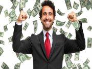В Херсонской области зарегистрировано 56 официальных миллионеров