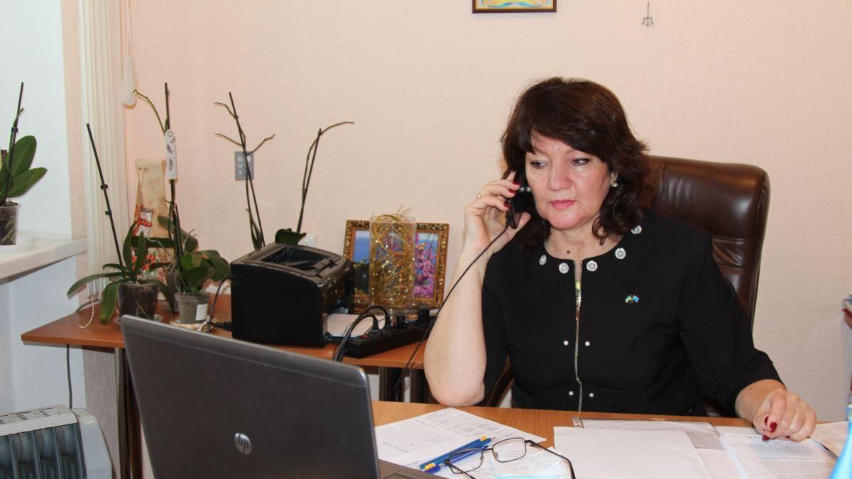 Херсонскую область посетит посол Республики Польша