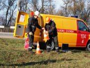 Споживачі  Херсонської області, які  не мають газових лічильників, можуть опинитися без газопостачання