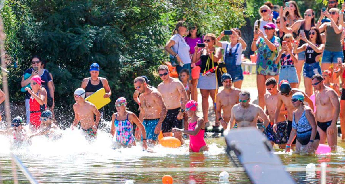 Ігор Колихаєв: Водні види спорту в Херсоні мають бути у пріоритеті