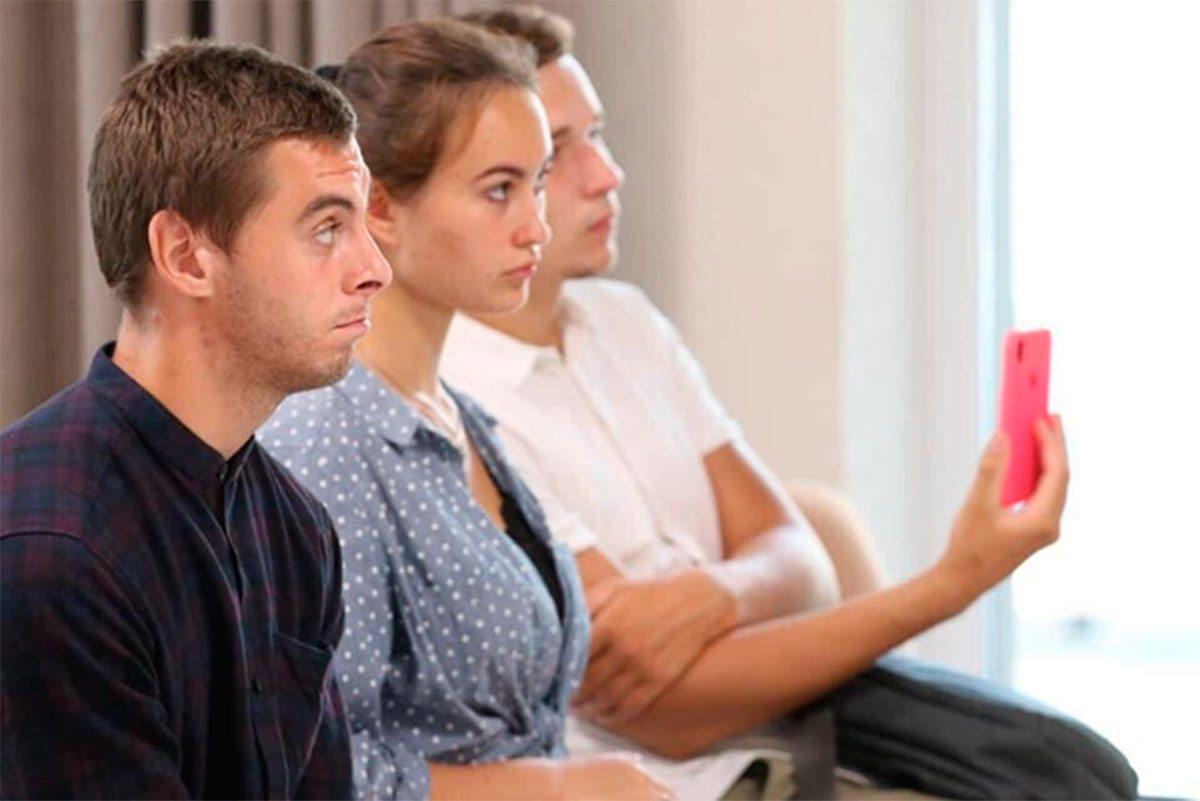 Ігор Колихаєв підтримує молодіжні проєкти у Херсоні