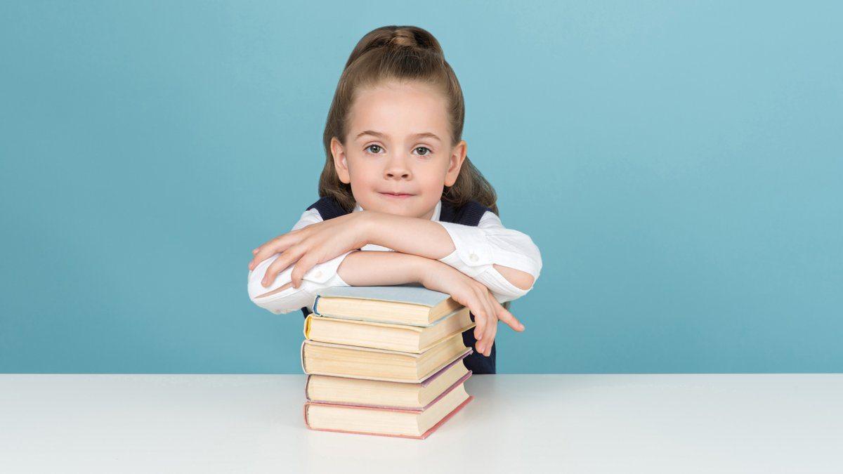 Новые учебники херсонские школы впервые получили вовремя